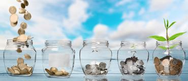 Charitable Remainder Trust Advantages