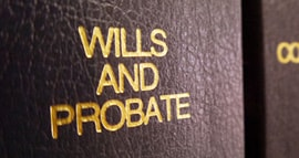 Probate & Trust Litigation